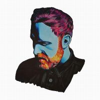 Cover Gavin James - Nervous (The Ooh Song) [Mark McCabe Remix]